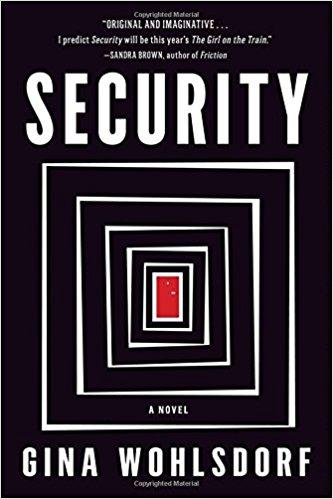 Security Gina.jpg