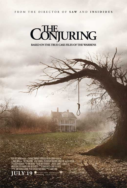 The Conjuring movie poster.jpg