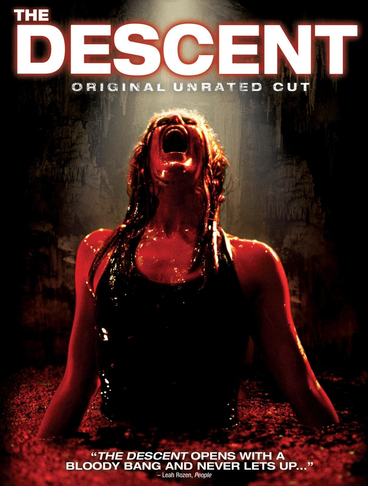 The Descent movie poster.jpg