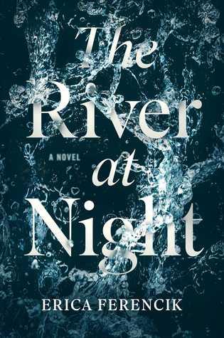 The River at Night.jpg