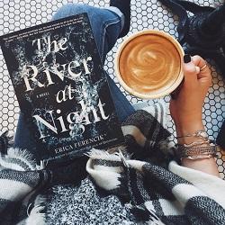 River at Night.jpg