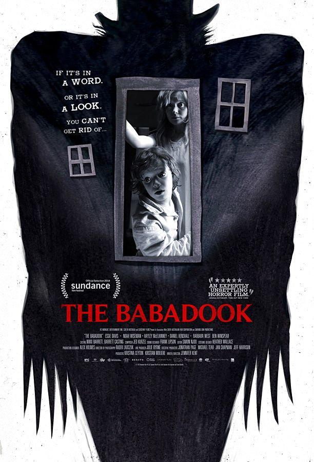 The Babadook movie poster.jpg