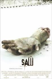 Saw movie poster.jpg