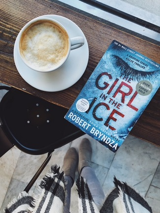 The Girl in the Ice Robert Bryndza.jpg