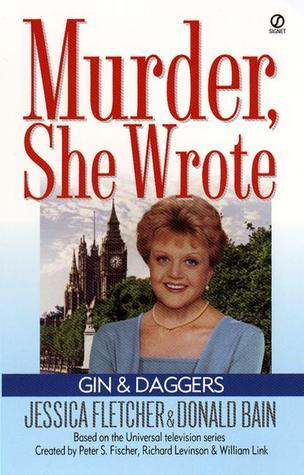murder she wrote gin and daggers.jpg