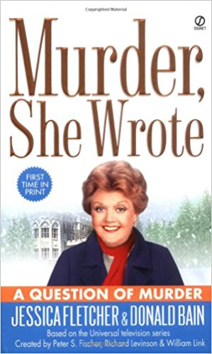 murder she wrote a question of murder.jpg