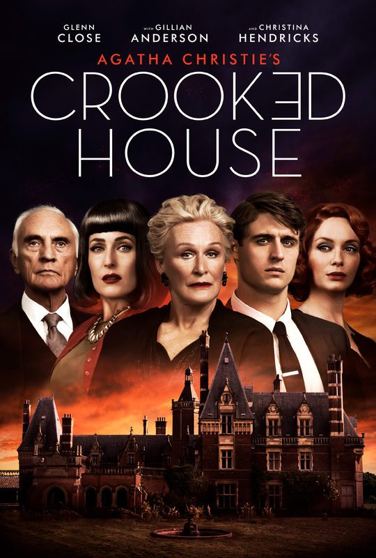crooked house movie poster.jpg