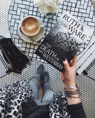 The Death of Mrs Westaway Ruth Ware.jpg