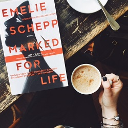 Marked for Life Emelie Schepp.jpg