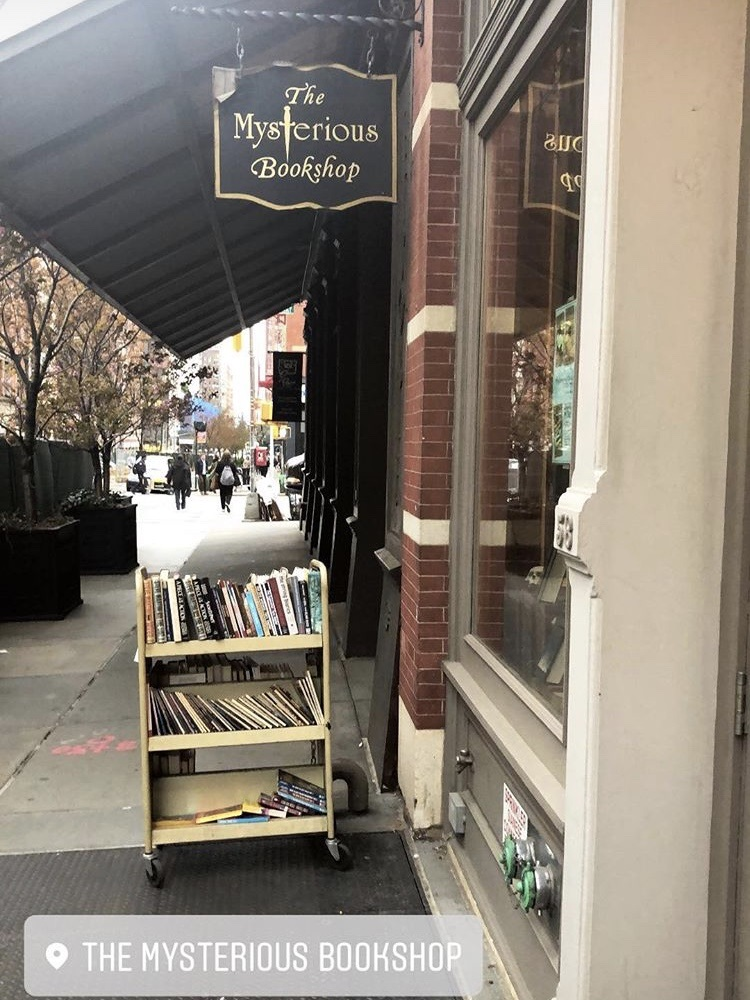 Mysterious Bookshop.jpg