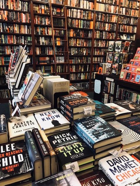 Mysterious Bookshop2.jpg
