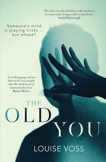 THE OLD YOU new cover_preview.jpeg