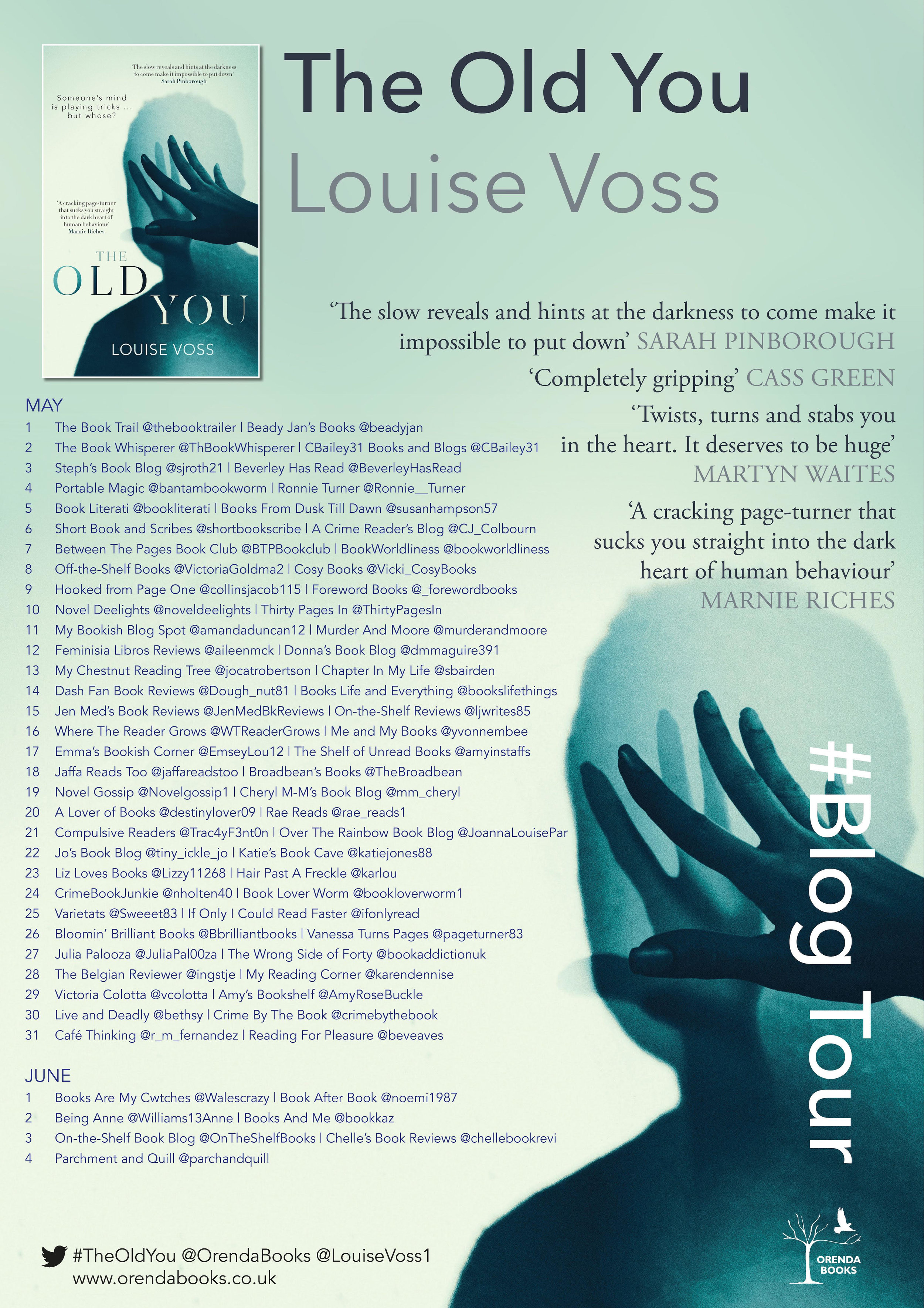 The Old You Blog Tour.jpg