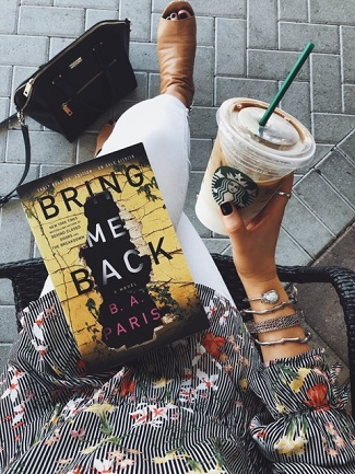 Bring Me Back B.A. Paris.jpg