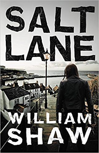 Salt Lane.jpg