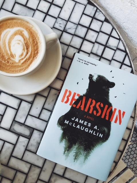 Bearskin James McLaughlin.jpg
