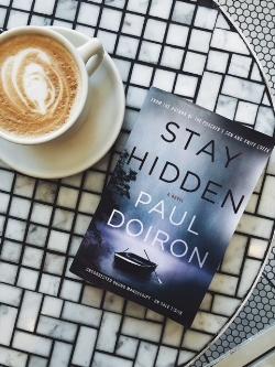 Stay Hidden Paul Doiron.jpg