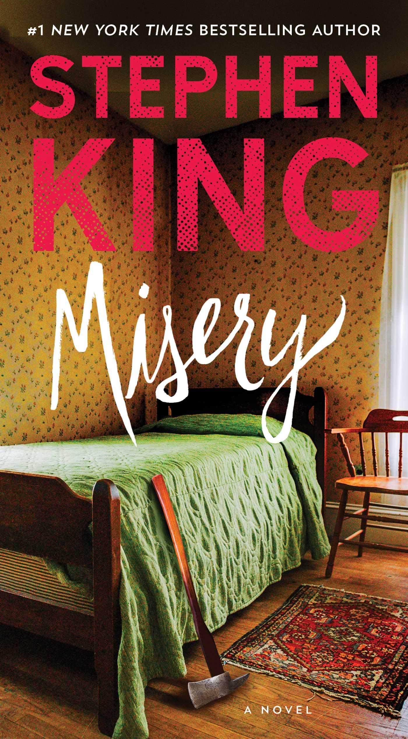 Stephen King Misery.jpg