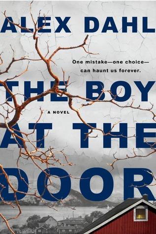The Boy at the Door Dahl.jpg