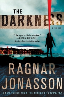 The Darkness Ragnar.jpg