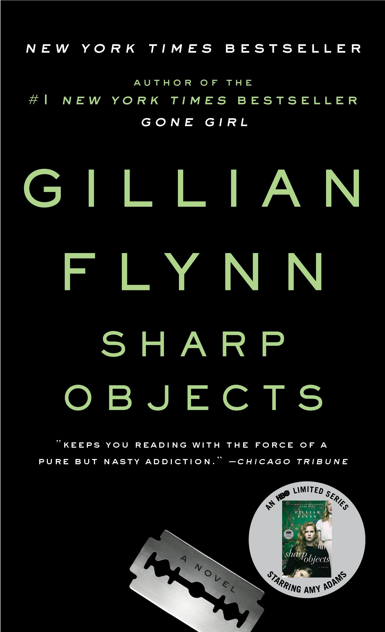 Sharp Objects Flynn.jpg