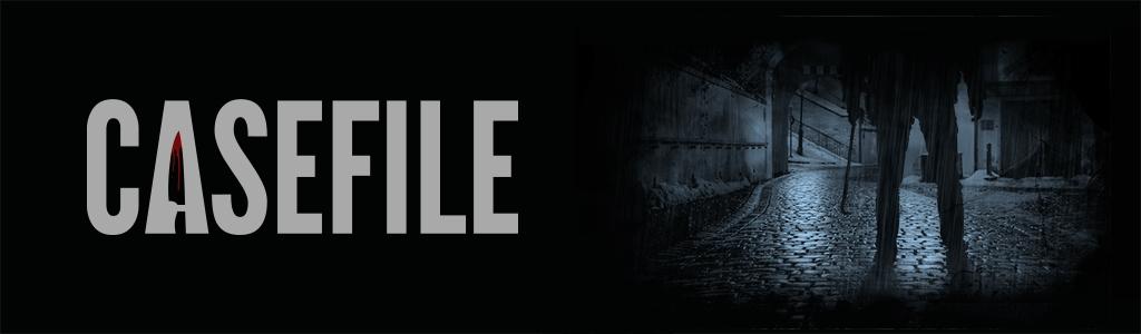 Casefile True Crime.jpg