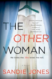 The Other Woman cover.jpg