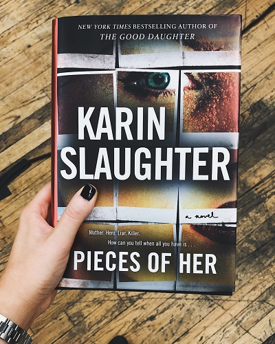 Pieces of Her Slaughter.jpg