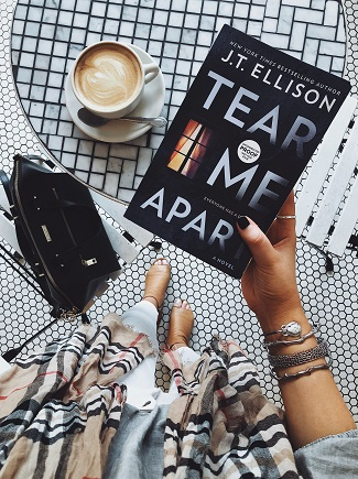 Tear Me Apart J.T. Ellison.jpg