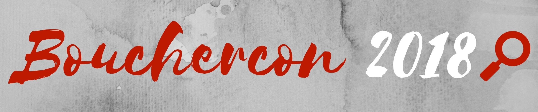 Bouchercon 2018 Preview.jpg