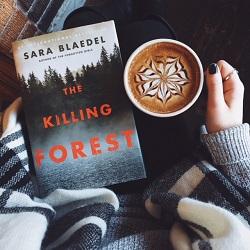 killing forest.jpg