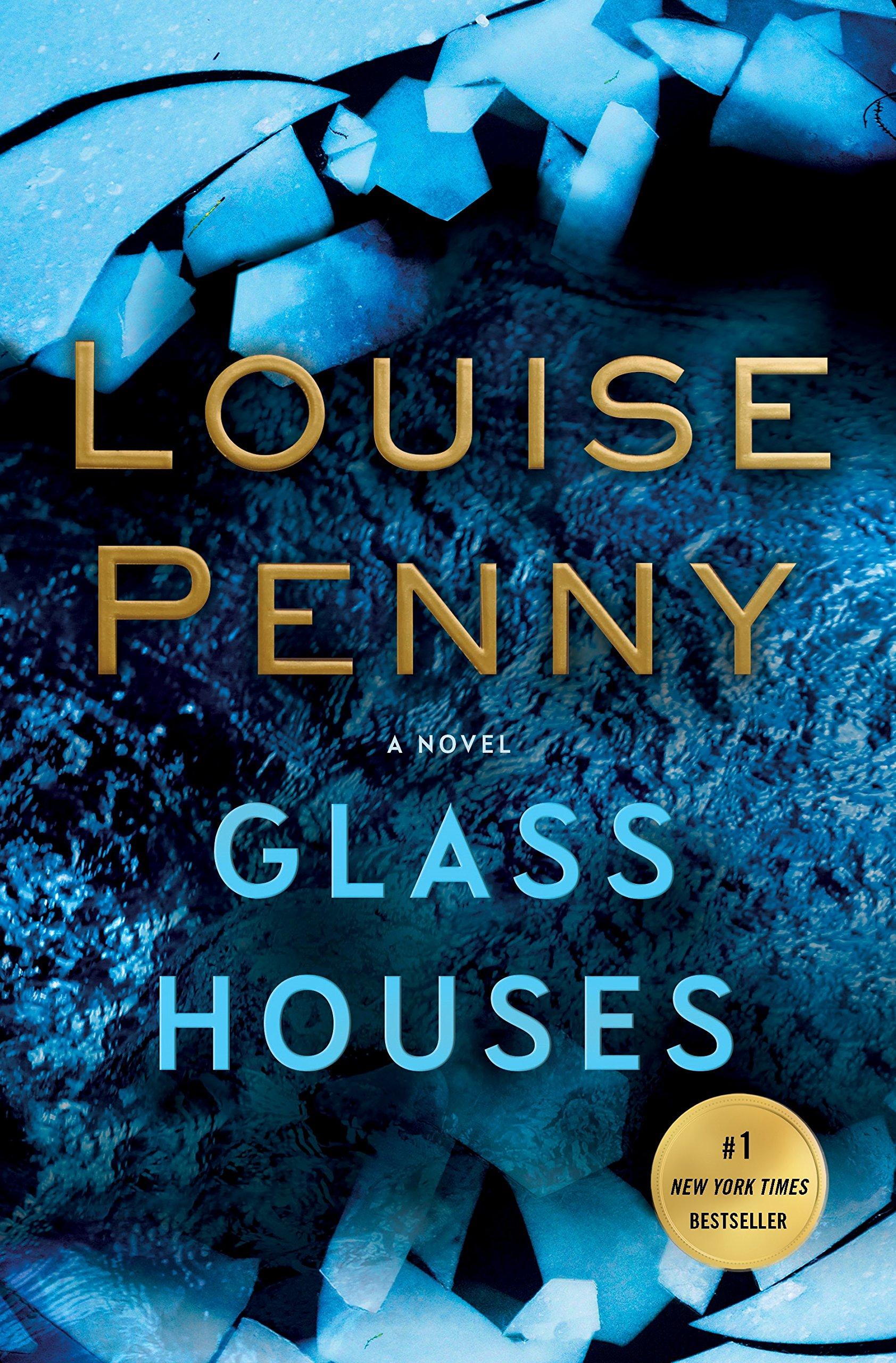 Glass Houses.jpg