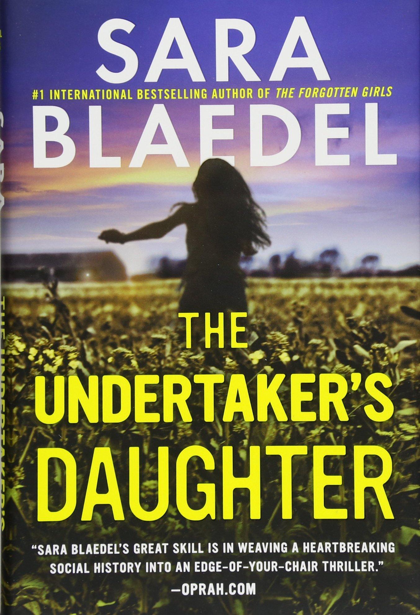 The Undertaker's Daughter.jpg