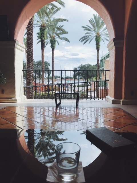Viny porch.jpg