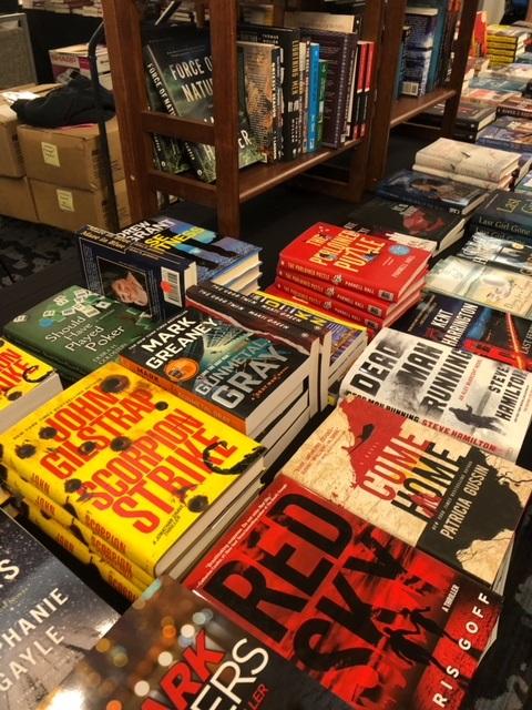 Bouchercon Book Room.jpg