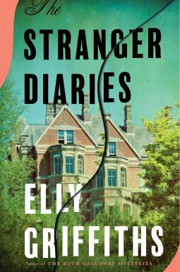 The Stranger Diaries.jpg
