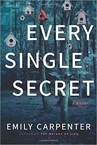 Every Single Secret.jpg