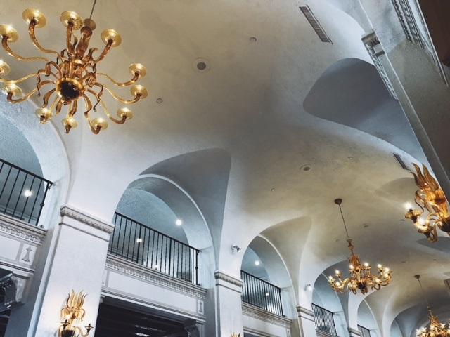 Vinoy interior3.jpg