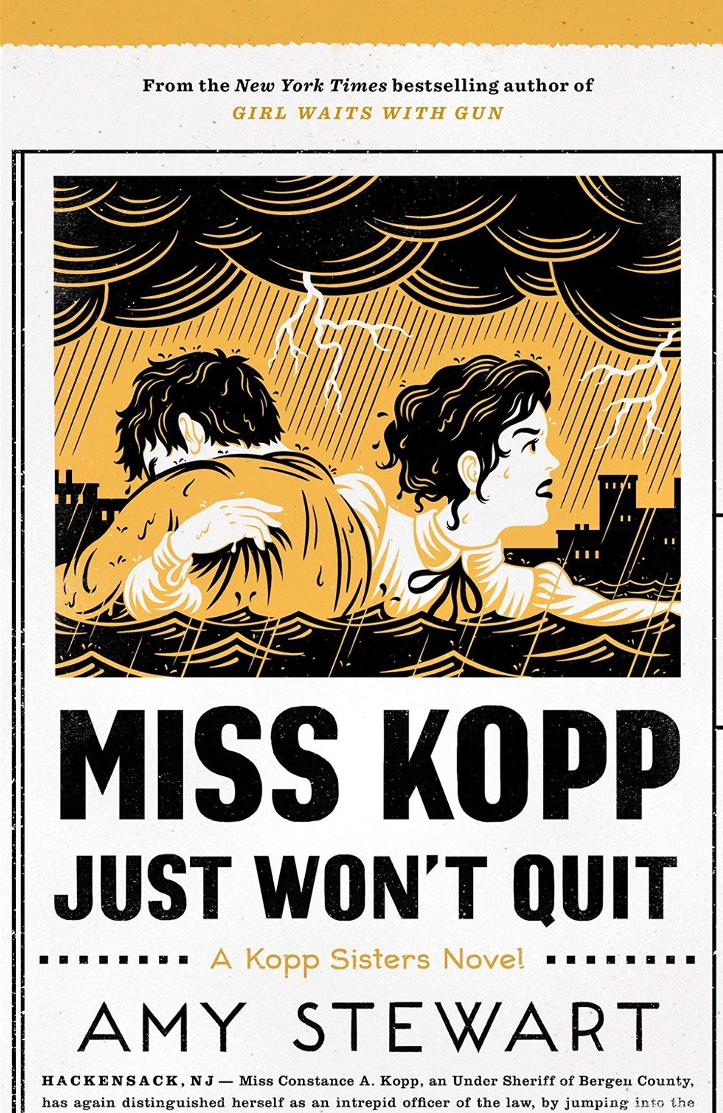Miss kopp.jpg