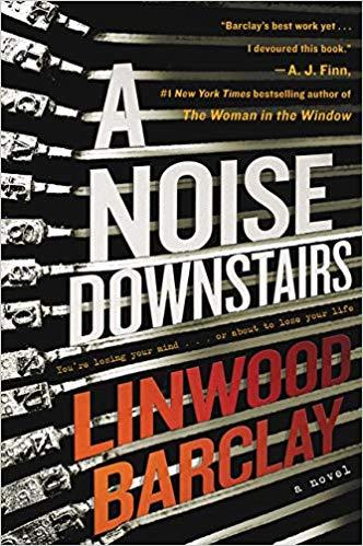 a noise downstairs.jpg