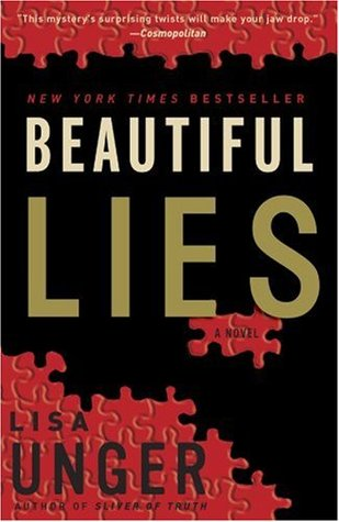 Beautiful Lies.jpg