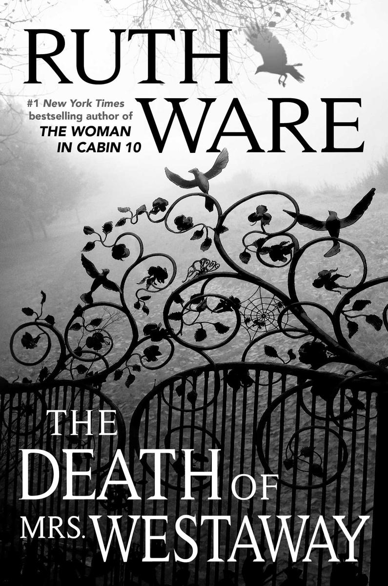 The Death of Mrs Westaway.jpg