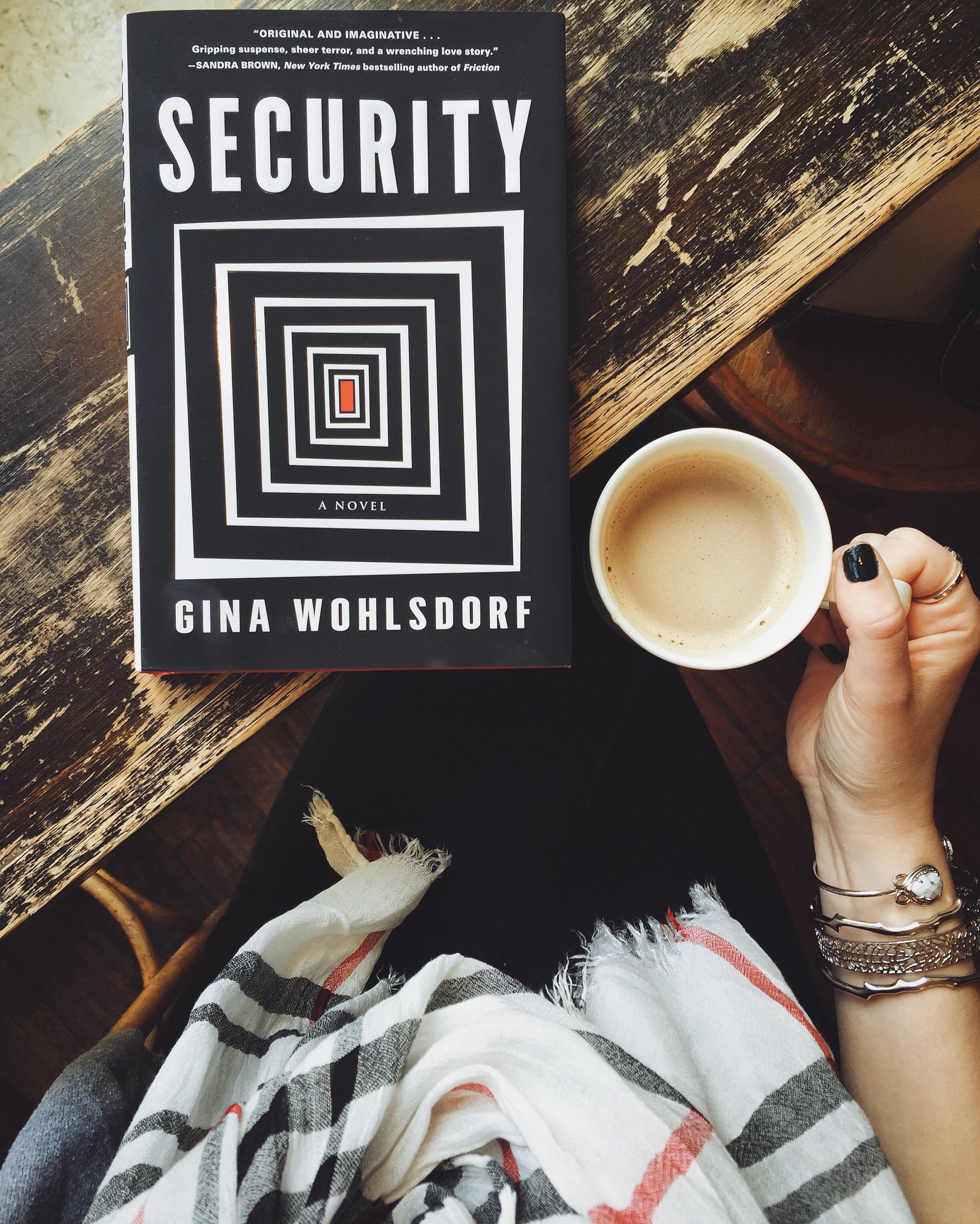 Security_Gina Wohlsdorf.jpg