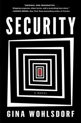 Security Wohlsdorf.jpg
