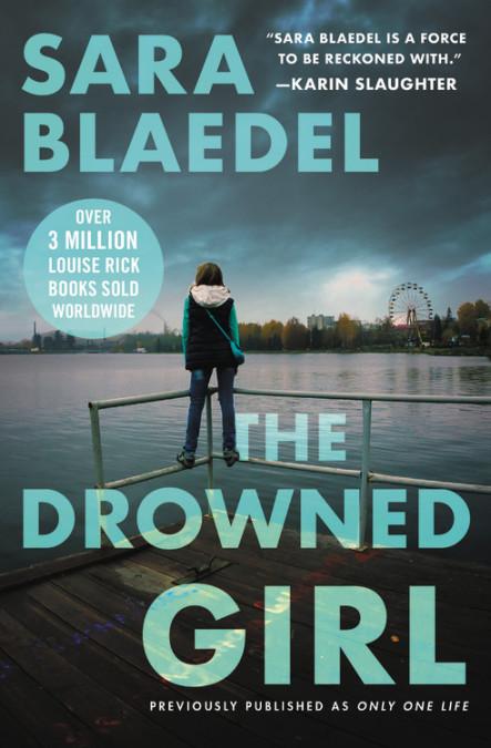 The Drowned Girl Blaedel.jpg