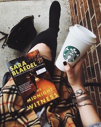 The Midnight Witness_Sara Blaedel.jpg