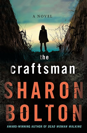 The Craftsman Sharon Bolton.jpg