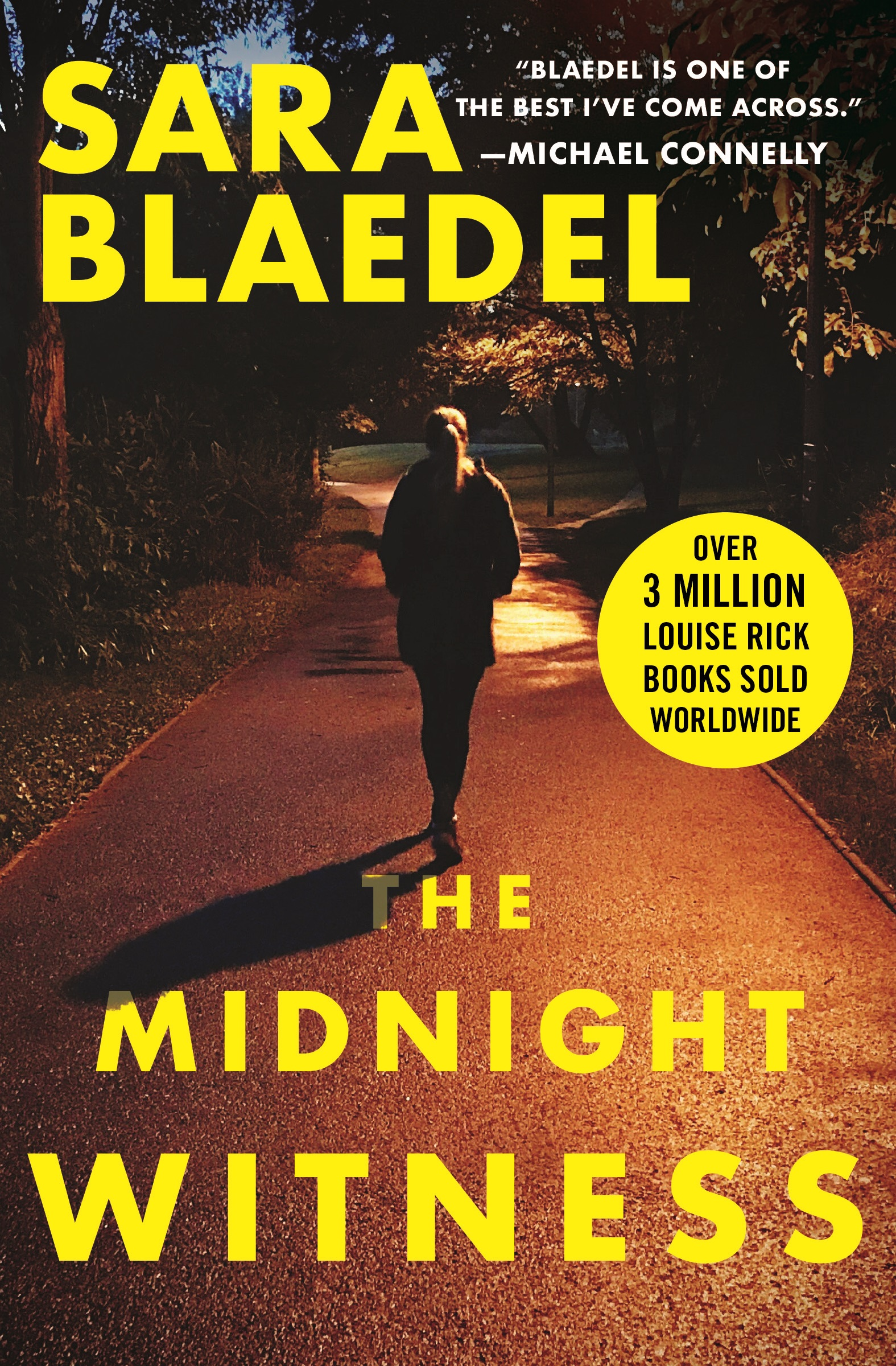 The Midnight Witness Blaedel.jpg