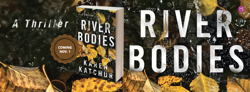 River Bodies Banner.png