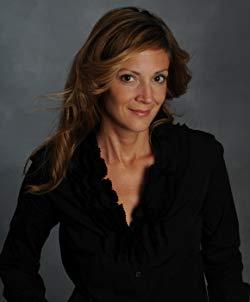 Karen Katchur Author.jpg